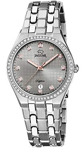 Orologio svizzero Jaguar Donna j694/3