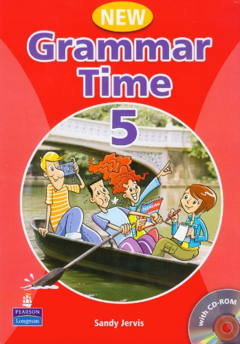 grammar-time-5-student-book-pack-new-edition