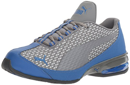 PUMA-Mens-Reverb-Cross-Trainer-Shoe