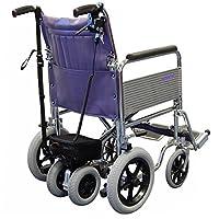 Roma Medical Twin Wheel Wheelchair Power Pack