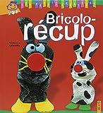 Bricolo-Recup