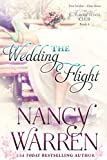 The Wedding Flight (The Almost Wives Club Book 4)