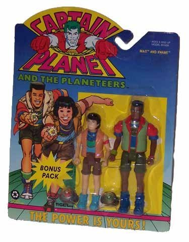 1991-tiger-electronics-inc-captain-planet-and-the-planeteers-ma-ti-and-kwame-action-figures-model80-