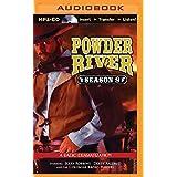 Powder River: A Radio Dramatization