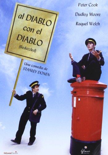 al-diablo-con-el-diablo-dvd