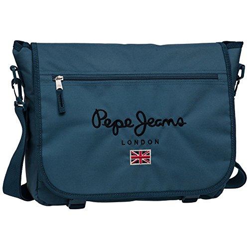 Pepe Jeans 6045051 Carterón, 11 Lt, Color Azul