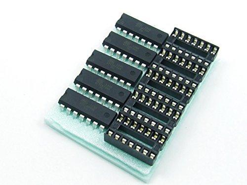 pcs5-x-attiny84a-pu-with-dip-mcu-atmel-avr-arduino-compatible-a346