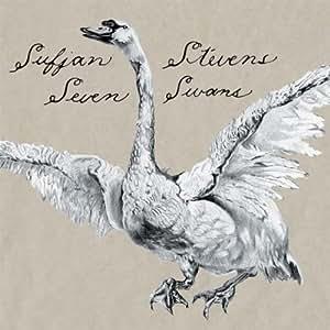 Seven Swans [Vinyl LP]