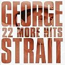 2007 - 22 More Hits