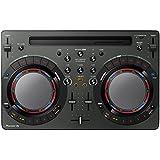 Pioneer–ddj-wego4-k Controller DJ 2canali