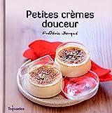 Petites crèmes douceur