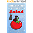 A Beginner's Guide To Salad: A heart-warming, feel-good romantic comedy