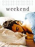 Weekend (OmU) [2011]