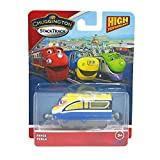 Chuggington HP Payce Toy