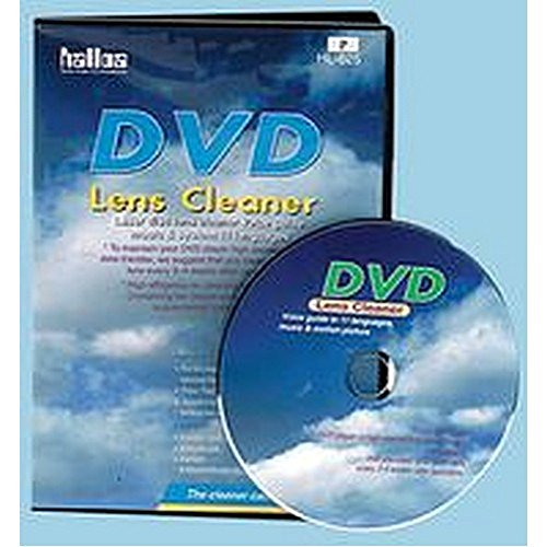 dvd-cd-lens-cleaner-audio-visual-cleaning-care-products-dvd-cd-lens-cleaner