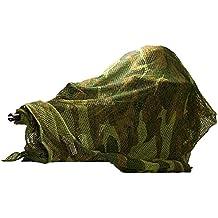 Amazon.fr   cheche militaire fff099c17e0