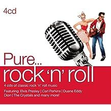 Pure...Rock 'n Roll
