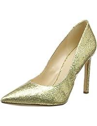 Nine WestTatiana - Zapatos de Tacón mujer
