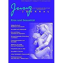 Jung Journal Heft 34: Eros und Sexualität