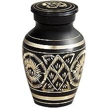 urne funeraire pour humain