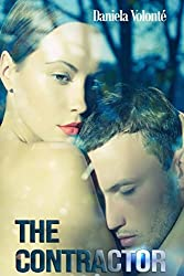 51TfVb5hEEL. SL250  I 5 migliori romanzi rosa su Amazon
