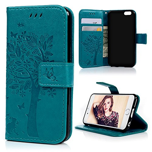 amazon iphone cases embossed leather iphone 6s cases co uk 9914