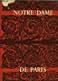 Notre-Dame de Paris (2 volumes) - Bibliothèque précieuse