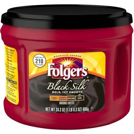 folgers-black-silk-dark-roast-ground-coffee-686-g