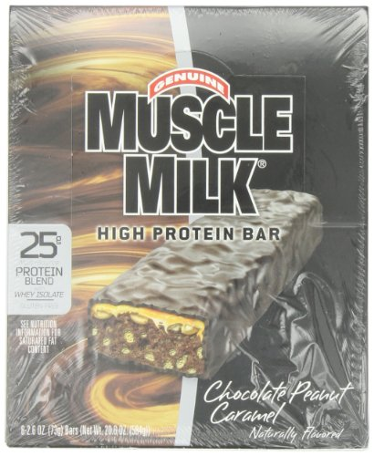 cytosport-muscle-milk-bar-8-riegel-a-73g-chocolate-peanut-caramel
