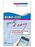 ISBN 3537647034