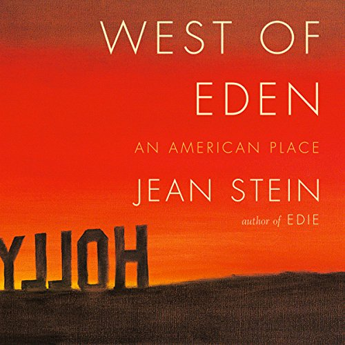 West of Eden