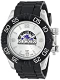 Game Time Men's MLB-BEA-COL
