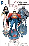 Image de JLA: Earth 2