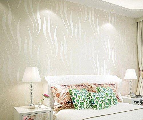 moderno-lusso-3d-strisce-di-carta-da-parati-muro-papel-damascato-carta-da-parete-per-camera-da-letto