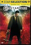 Constantine kostenlos online stream