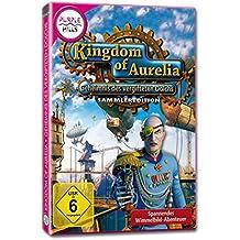 Kingdom of Aurelia