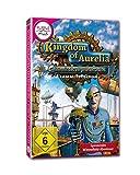 Kingdom of Aurelia -