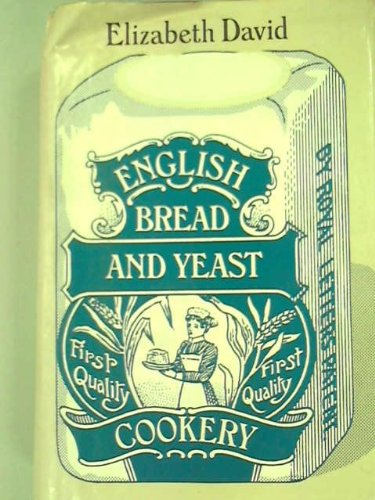 english-bread-and-yeast-cookery