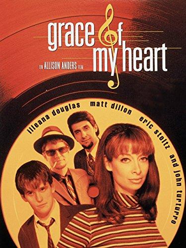 grace-of-my-heart-dt-ov