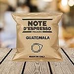 Note-DEspresso-Guatemala-Caff-in-cialde-7-g-x-150-cialde