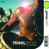Timbalada Jazz