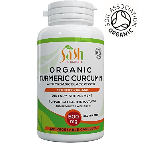 organic-turmeric-curcumin-with-added-organic-black-pepper-for-best-absorption-high-strength-great-fo