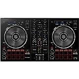Pioneer DDJ-RB DJ Controller schwarz