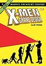 X-Men : Grand Design T01 par Piskor