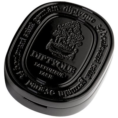 diptyque-do-son-solid-perfume-black-45g