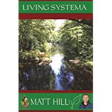 Living Systema