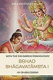 B?had Bh?gavat?m?ta, Canto 1: A story of N?rada's quest - HH Bhanu Swami, ?r?la San?tana Gosv?m?