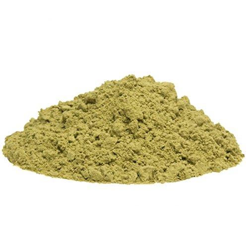 ginkgo-biloba-ayurveda-pulver-antioxidans-entzundungshemmend-und-tonisch-fur-haut-und-haar-100-gr