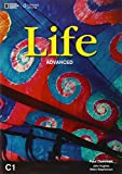 Life. Advanced pack. Con e-book. Con espansione online. Per le Scuole superiori