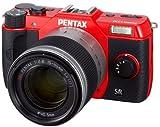 Pentax Q10 Systemkamera - 5